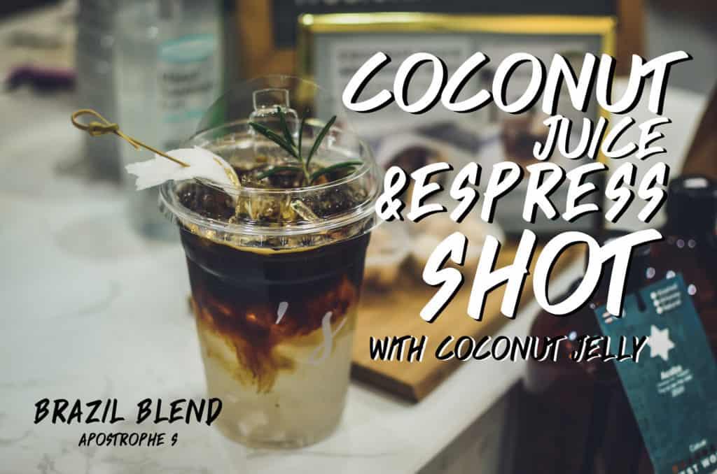 coconutCoffee