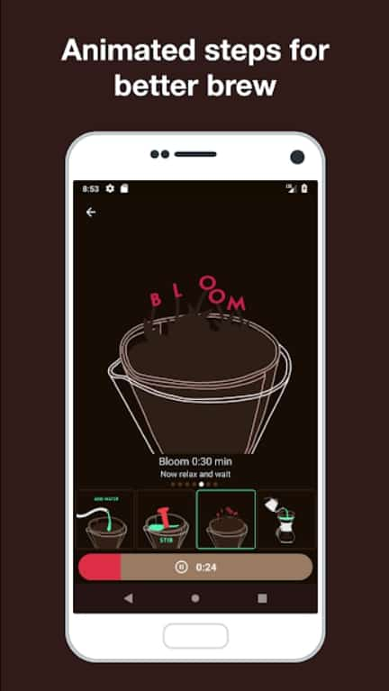 coffee.cup.guru app2