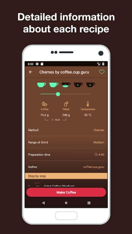coffee.cup.guru app3