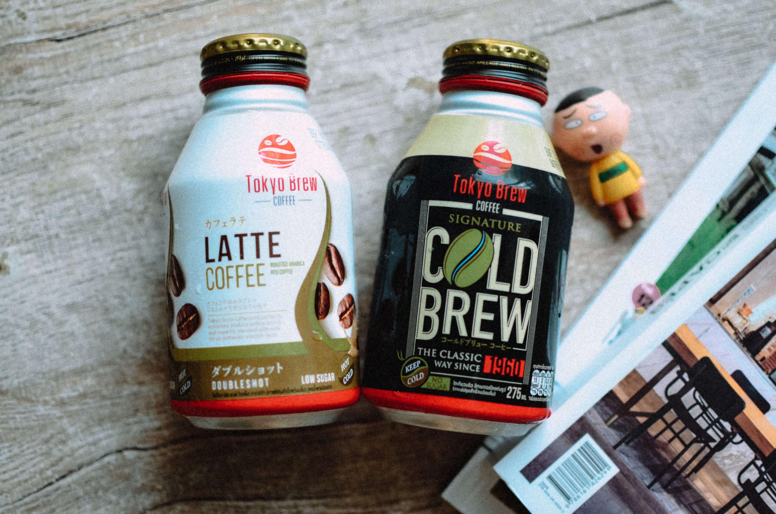 tokyo_brew_coffee