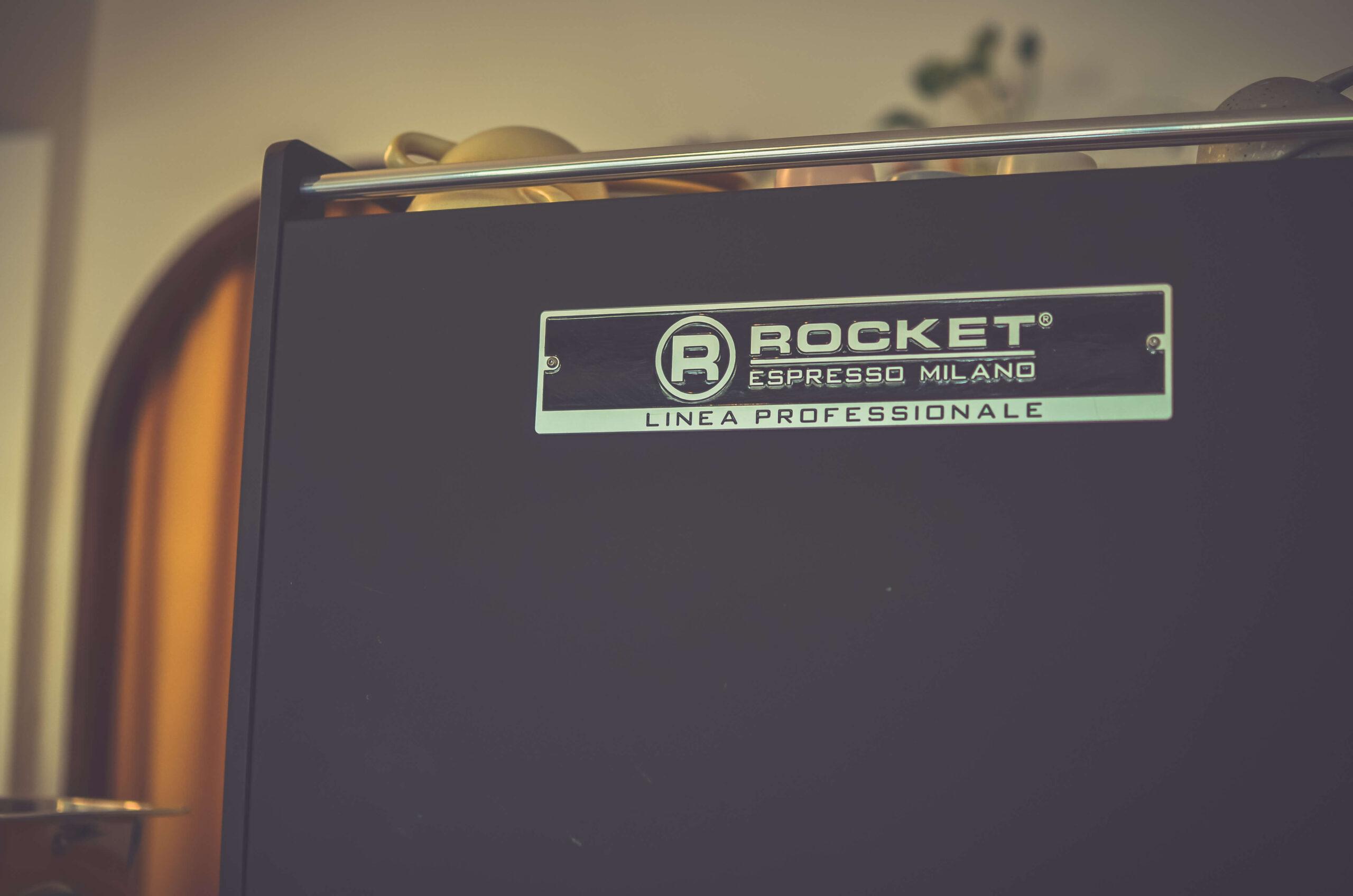 happy mum happy me rocket